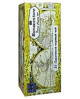 Чай чорний в пакетиках Bonaventure Finest Ceylon tea 25 шт х 2 м (1758)