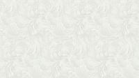 Обои виниловые Sintra 255506 Galactik горячего тиснения, структурные, фото 1