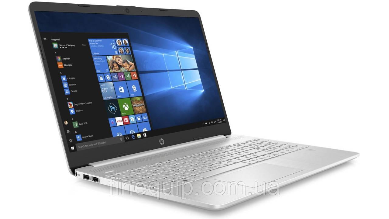 Ноутбук HP Pavilion 15-cd003no-AMD A10-9620p-2.5GHz-4Gb-DDR4-128Gb-SSD-W15.6-FHD-IPS-Web-DVD-RW-AMD Radeon