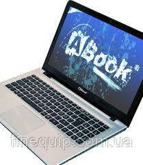Ноутбук ABook 525HD-Intel Core i3-4000M-1.4GHz-8Gb-DDR3-500Gb-HDD-W15.6-Web-DVD-R-(C-)- Б/У