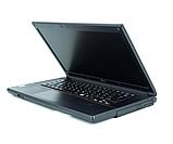 Ноутбук Fujitsu LIFEBOOK A574-Intel Core-i5-4300M-2.6 GHz-4Gb-DDR3-320Gb HDD-DVD-R-W15.6-(B)- Б/У, фото 2