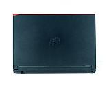 Ноутбук Fujitsu LIFEBOOK A574-Intel Core-i5-4300M-2.6 GHz-4Gb-DDR3-320Gb HDD-DVD-R-W15.6-(B)- Б/У, фото 3
