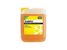 Средство для очистки ScalePro удаление минеральных отложений 5 л (Advanced Engineering)