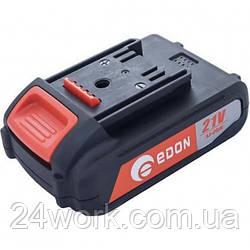 Аккумулятор Edon OAF21-3000 A/h