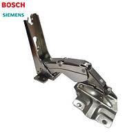 Петля двері для холодильників Bosch | Siemens 481147-1