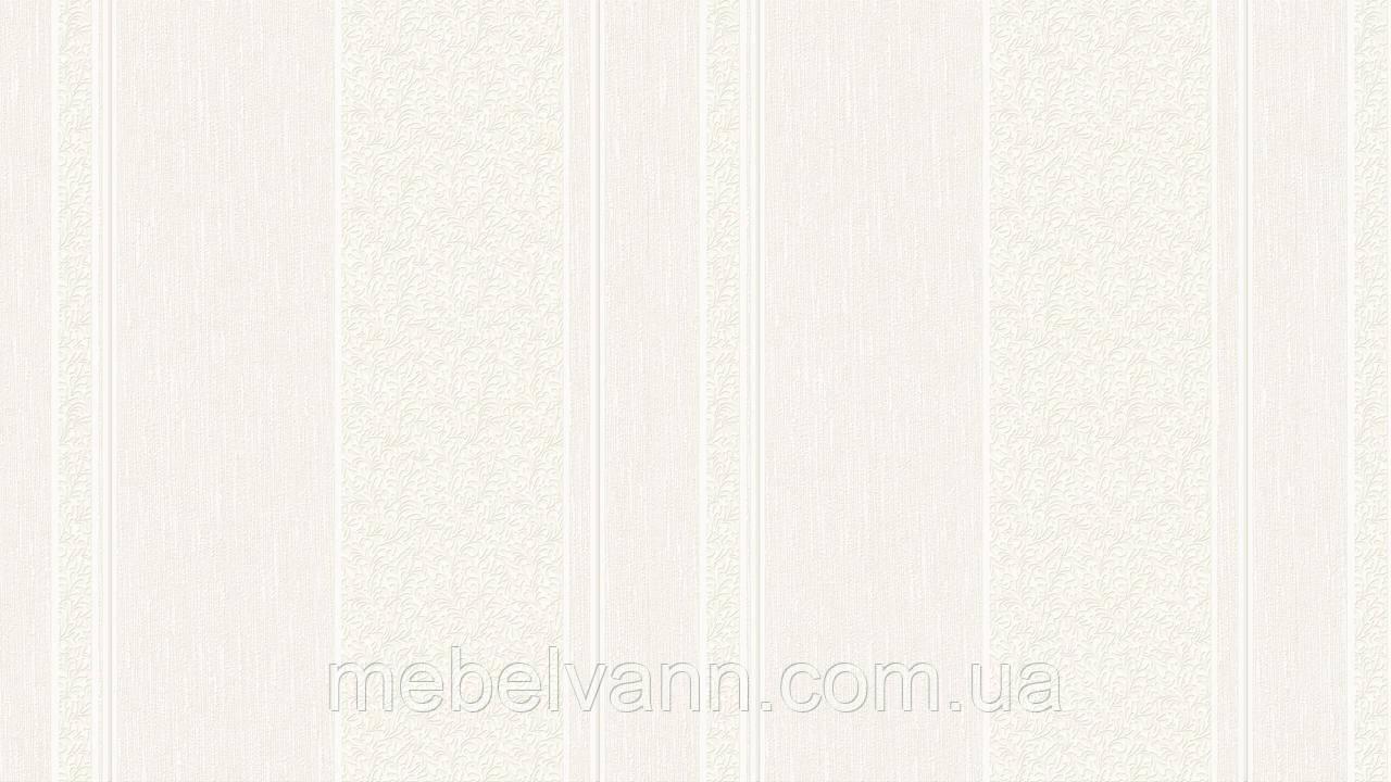 Обои виниловые Sintra 501504 Graze , структурные