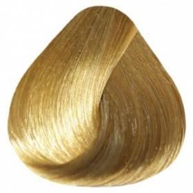 """8/13 """"светло-русый пепельно-золотистый"""" Крем-краска для волос ESTEL De Luxe 60 мл."""