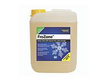 Средство FroZone специализированное очищающее 5 л (Advanced Engineering)