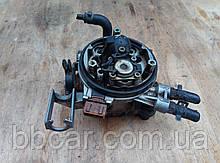Моноинжектор Volkswagen Golf 3, Polo  Bosch 0 438 201 127, 051 133015S