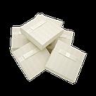 Коробки 90x90x25 Картон, фото 9