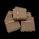 Коробки 90x90x25 Картон, фото 10