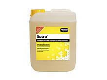 Средство Sucro специализированное очищающее 5 л (Advanced Engineering)