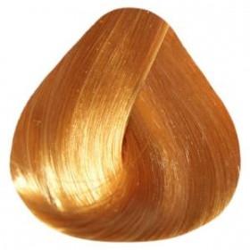 """8/34 """"Светло-русый золотисто-медный"""" Крем-краска для волос ESTEL De Luxe 60 мл."""