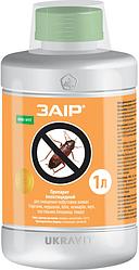 Инсектицид «Заир» 1 л (от бытовых насекомых), оригинал