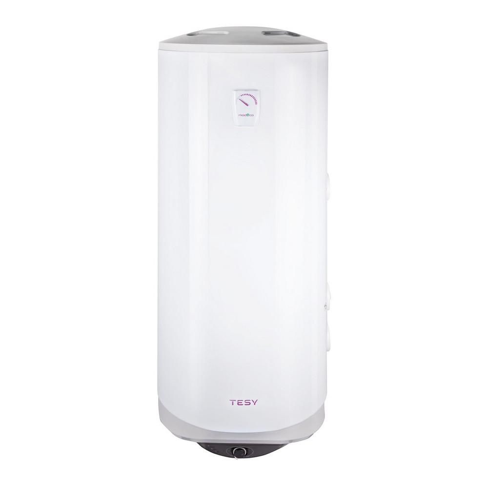 Комбинированный водонагреватель Tesy Modeco 120 л, сухой ТЭН 1,2 кВт (GCV9S1204724DC21TS2RCP) 303562