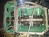 Ремонт и техническое обслуживание тракторов ХТА (Слобожанец), фото 3