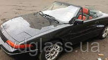 Лобовое стекло FORD Mercury Capri XR2(1991-1994) триплекс