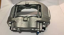 Супорт передній лівий Iveco Eurocargo (Brembo), фото 3