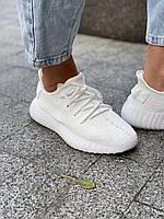 Белые кроссовки от Адидас на все случаи жизни