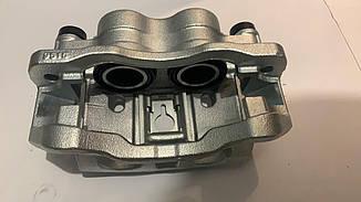 Суппорт задний левый Iveco 65С Fast, фото 2