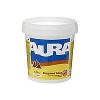 Грунтовка для дерева Aura Biogrund Aqua 0.75л
