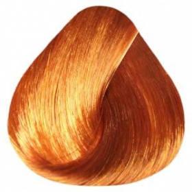 """8/44 """"светло-русый медный интенсивный"""" Крем-краска для волос ESTEL De Luxe 60 мл."""
