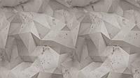 Шпалери вінілові Sintra 386934 Litho гарячого тиснення, структурні, фото 1