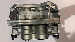 Суппорт задний левый Iveco 65С15 E4 Convitex, фото 2