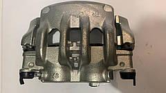 Супорт задній лівий Iveco 65С15 E4 Convitex, фото 3
