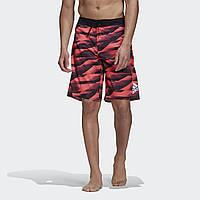 Мужские пляжные шорты Adidas Performance(Артикул:FS4024)