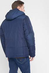 Куртка чоловіча зимова Влад