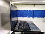 Уценка! Ноутбук Toshiba 870/Intel i5-2410m(2.9GHz)/6GB/320 GB/HD 3000, фото 2