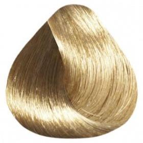 """8/71 """"светлый русый коричнево-пепельный"""" Крем-краска для волос ESTEL De Luxe 60 мл."""