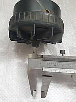Головка косильная для электротримеров большая 6 мм, фото 2