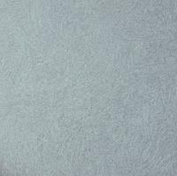 Шпалери вінілові Sintra 255759 Atlanta UNI гарячого тиснення, структурні, фото 1