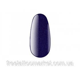 Гель-лак Kodi BASIC COLLECTION серія Blue №20 B 8 мл - темно-синій з шимером