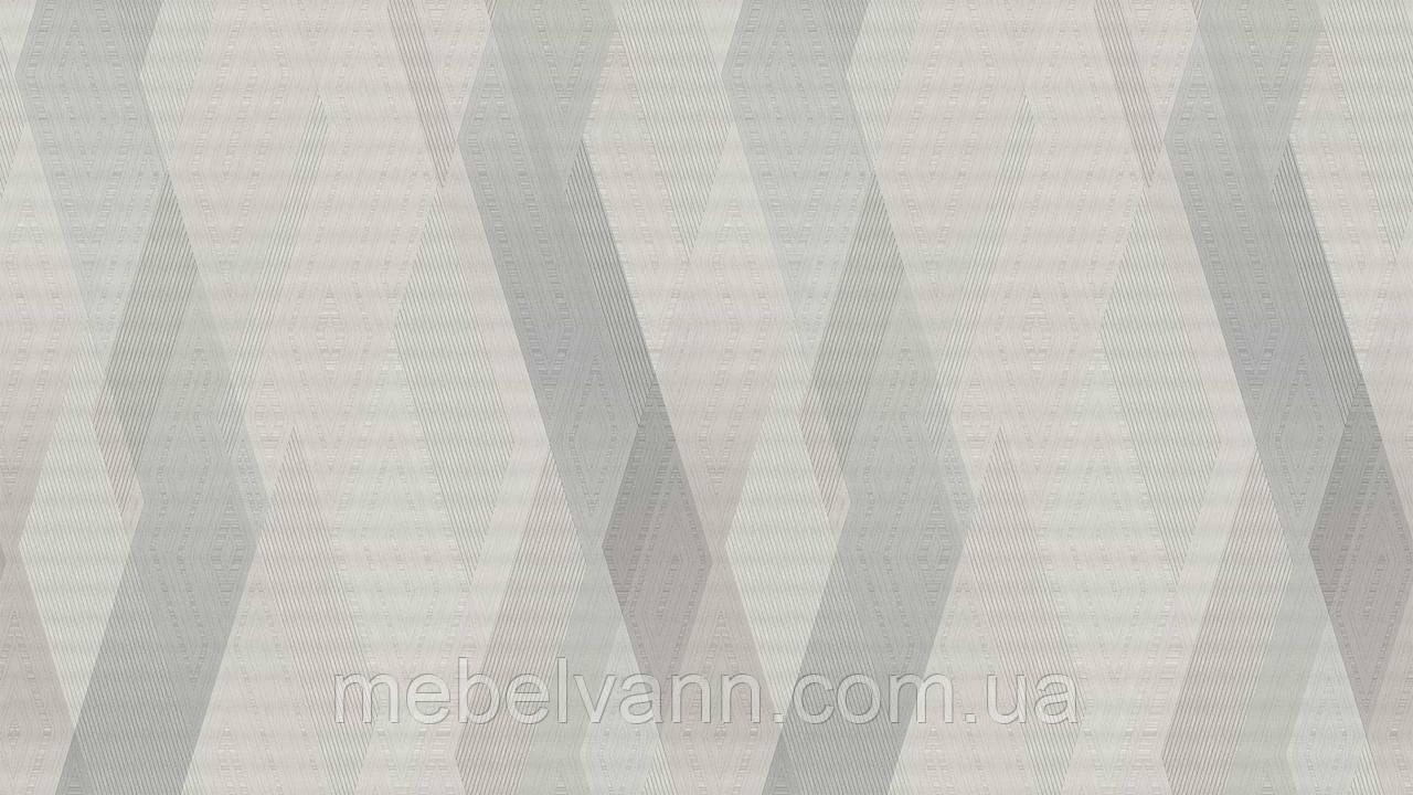 Обои виниловые Sintra 255230 Averno горячего тиснения, структурные