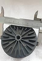 Косильна Головка для электротримеров більша 8 мм, фото 2