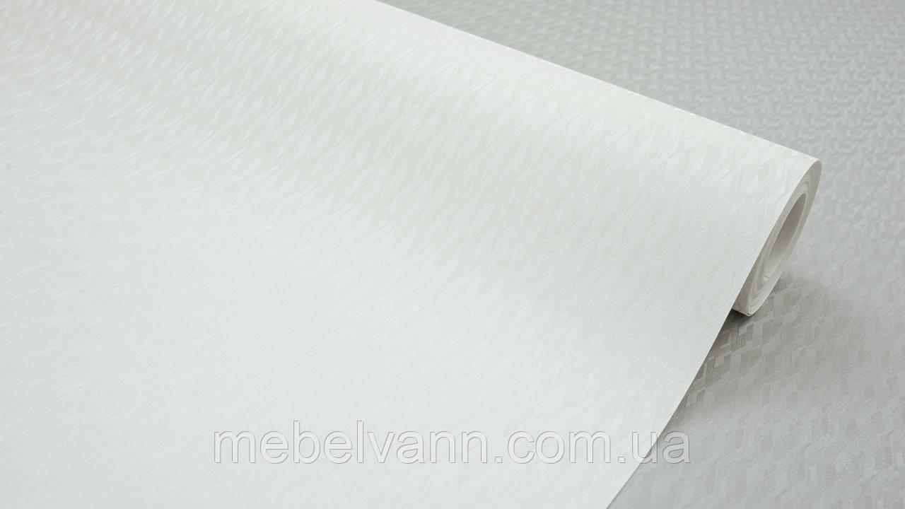Обои виниловые Sintra 255308 Averno горячего тиснения, структурные