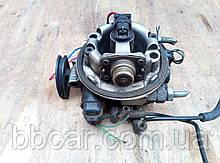 Моноинжектор  Pontiac Grand Am, GM 17088083 , PED5 5284