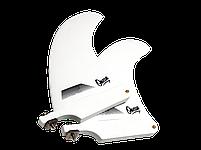 Джет-серф с электро мотором Onean Carver Twin, фото 10