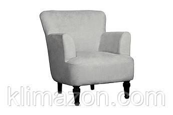 Педикюрное кресло Shiller