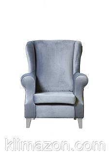 Педикюрное  кресло Kaminer