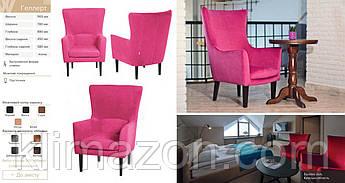 Педикюрное кресло Gelert