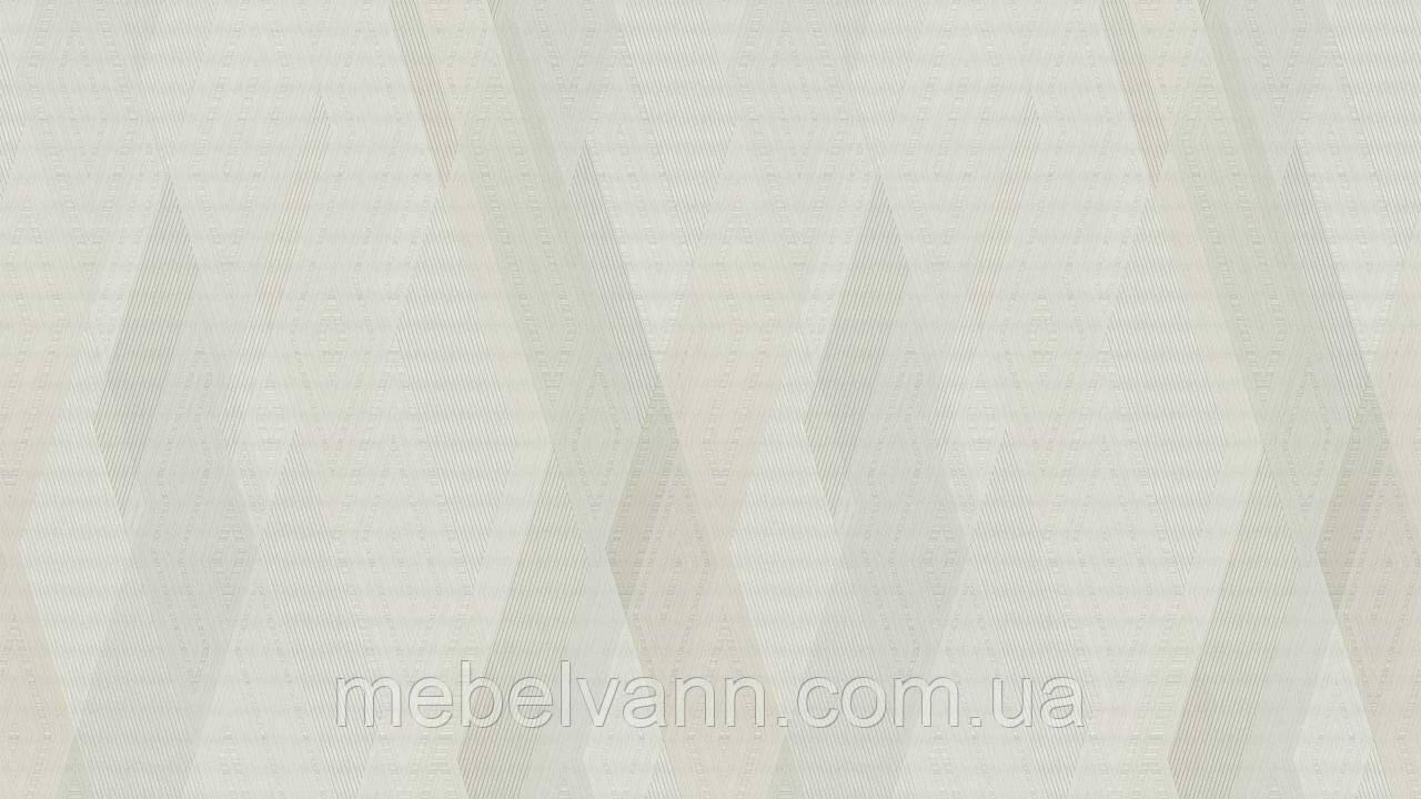 Обои виниловые Sintra 255216 Averno горячего тиснения, структурные