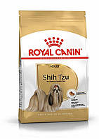 Royal Canin Shih Tzu Adult 1.5 кг - cухой корм для ши-тцу старше 10 месяцев