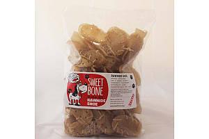 Sweet Bone Лапоть 50 шт/упаковка, 500 г