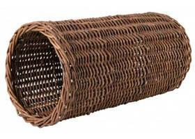 Плетёный тоннель для кролика 20х38 см Trixie