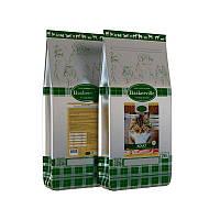 Baskerville Adult Katze 20 кг - сухий корм для котів
