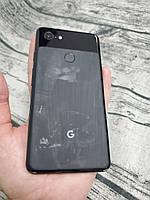 Смартфон Google Pixel 3 XL 128GB